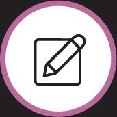 Add Listing Icon