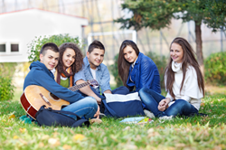 Alcoholism Treatment for Teens