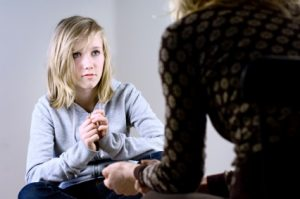 Teen Drug Addiction Counseling
