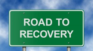 Drug Rehab Benefits