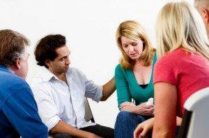 Teen Drug Addiction Support Groups