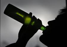 Teen Alcohol Detox