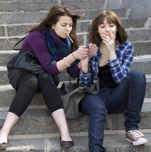 teen-bad-influence