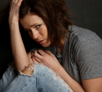 Teen Eating Disorder Treatment