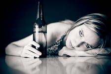 Reasons Teens Abuse Alcohol