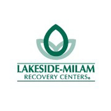 Lakeside Milam