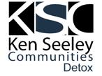 Ken Seeley Detox